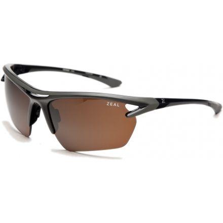 f6583790a4f Zeal Optics Equinox Sunglasses — CampSaver