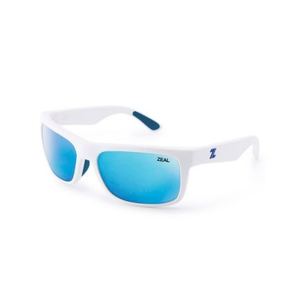 bedc6eab8b9 Zeal Optics Essential Sunglasses 11032 with Free S H — CampSaver