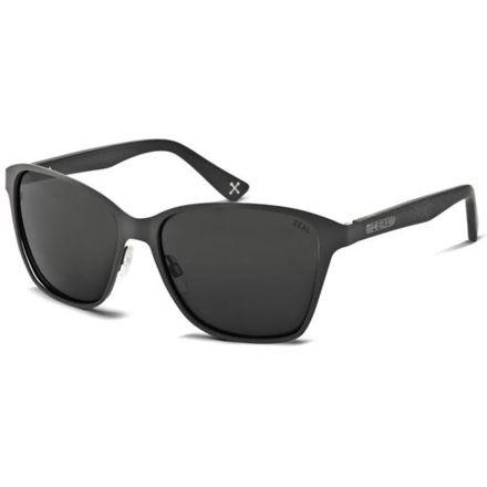 4bafd28ce2 Zeal Optics Laurel Canyon Sunglasses — CampSaver