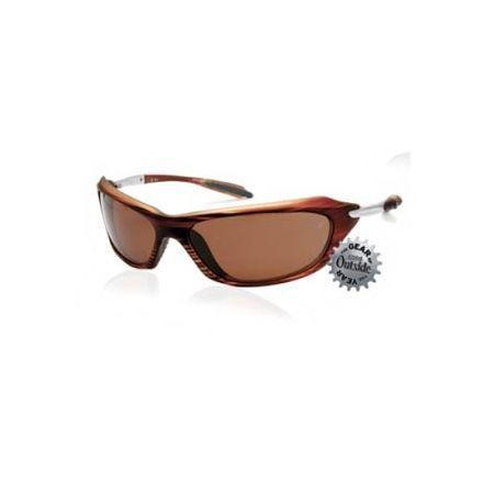 652b73a5097 Zeal Optics Maestro Polarized Sunglasses — CampSaver