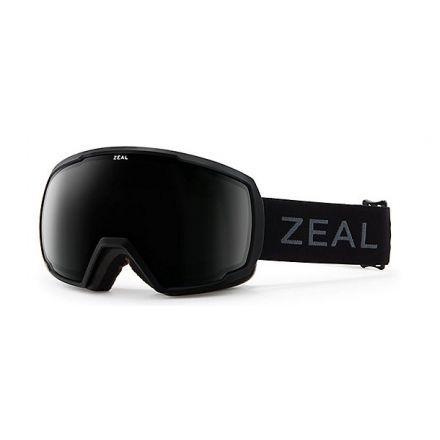 49bdd763de9 Zeal Optics Nomad Goggles