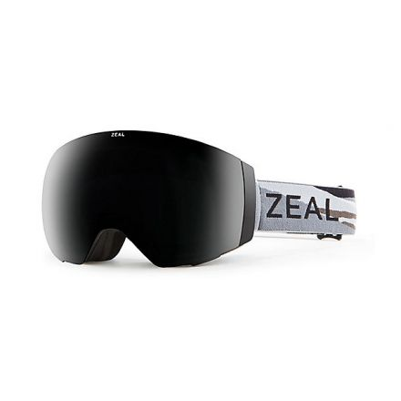 f20adde57b1f Zeal Optics Portal Goggles