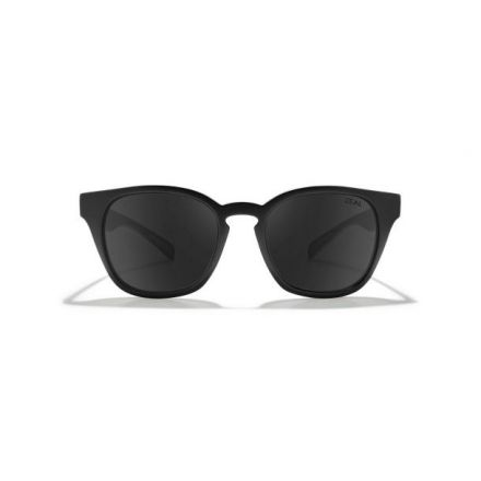 69d372bde9 Zeal Optics Windsor Polarized Sunglasses with Free S H — CampSaver