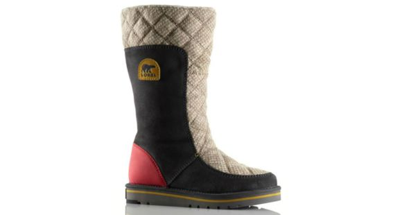 how to buy best sale on wholesale Sorel The Campus Tall Winter Boot -