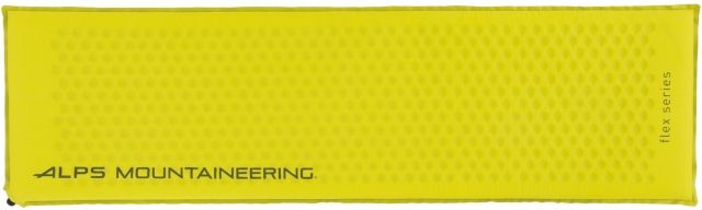 photo: ALPS Mountaineering Flex Air Pad
