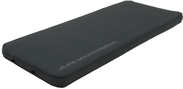 photo: ALPS Mountaineering Outback Mat