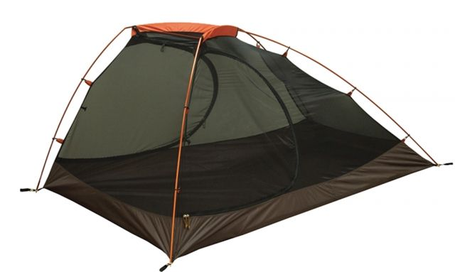 photo: ALPS Mountaineering Zephyr 2
