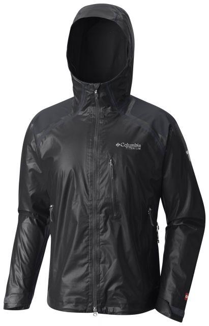 Columbia men's spring jacket