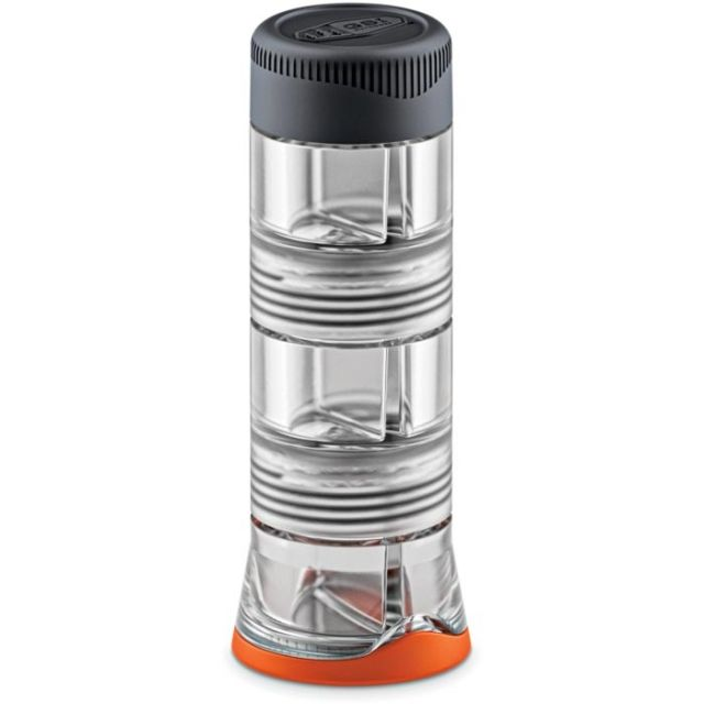photo: GSI Outdoors Spice Missle