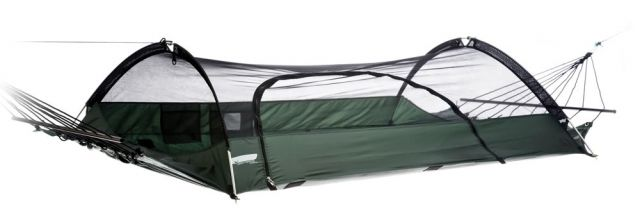 Lawson Hammock Blue Ridge Camping Hammock Reviews