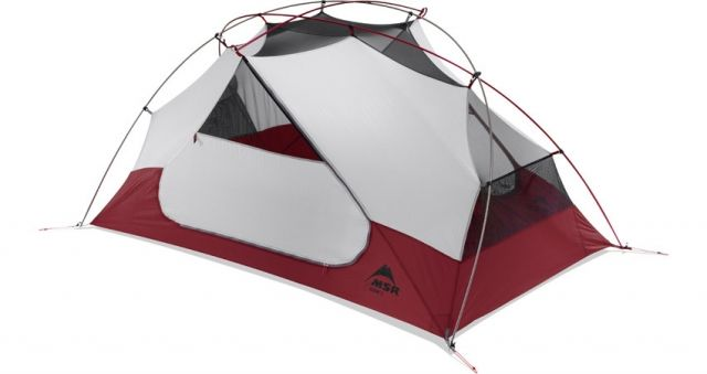 Gear Elkhorn 18x10 Foot 3 Room Dome Tent This Has Got To  sc 1 st  Best Tent 2018 : swiss gear 8 person tent - memphite.com