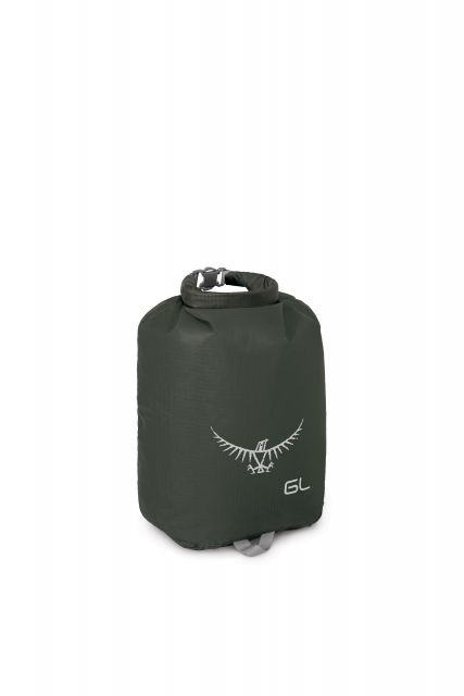 photo: Osprey Ultralight Dry Sack
