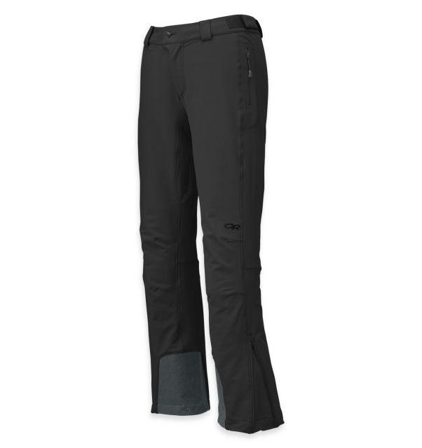 Outdoor Research Cirque Pants Reviews Trailspace Com