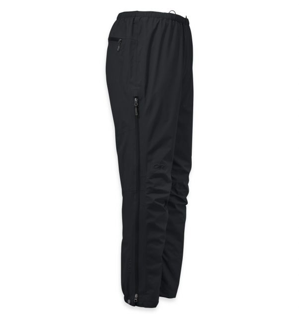 photo: Outdoor Research Foray Pants