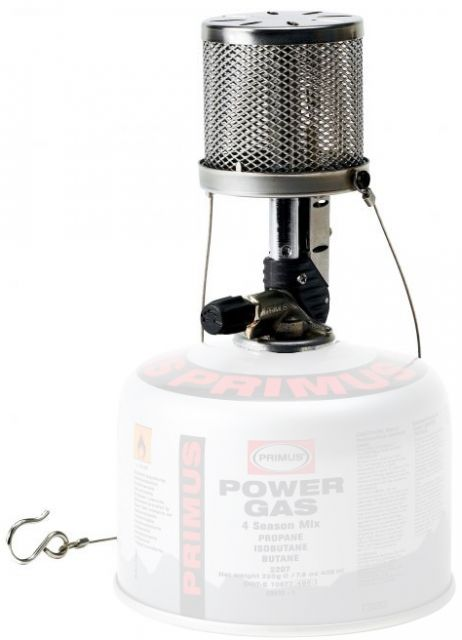 photo: Primus Micron Lantern