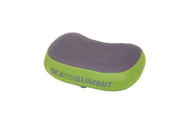 photo: Sea to Summit Aeros Premium Pillow
