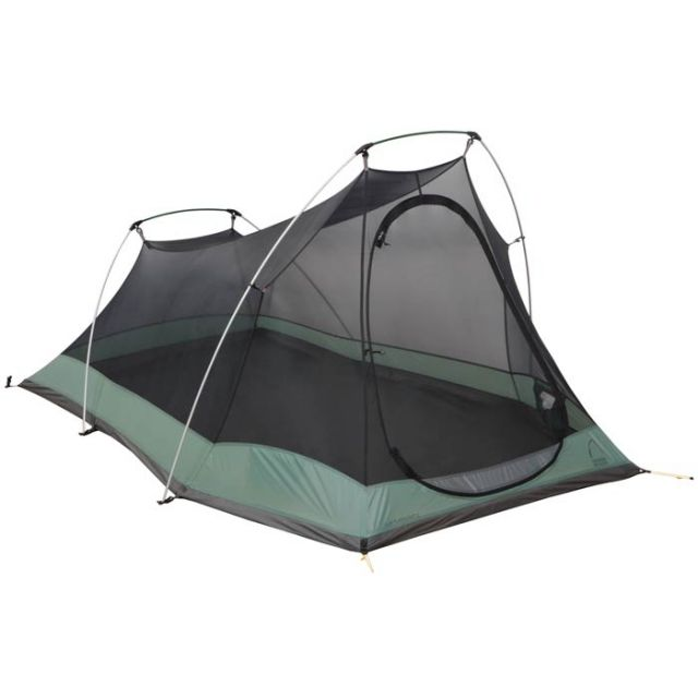 sc 1 st  Trailspace : flashlight tent - memphite.com