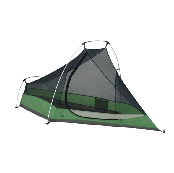 sc 1 st  Trailspace : sierra designs 1 person tent - memphite.com