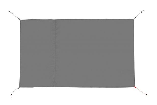 photo: Sierra Designs Meteor 2 Footprint