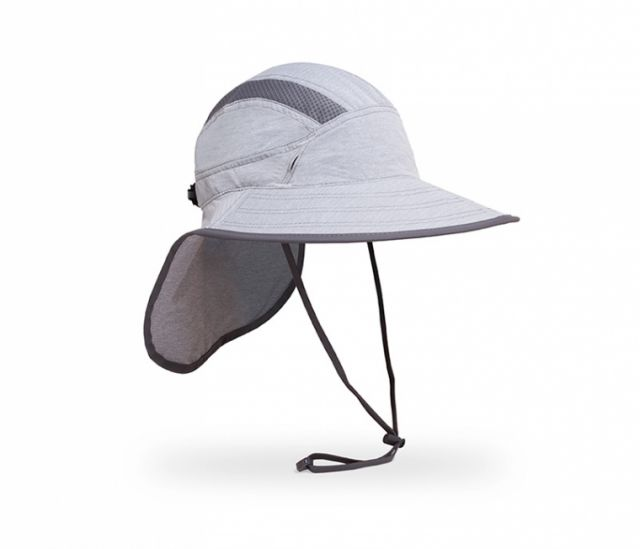 photo: Sunday Afternoons Ultra-Adventure Hat