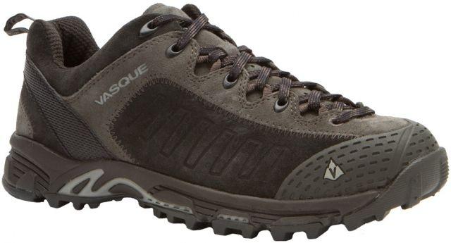 Vasque Juxt Hiking Shoe Review