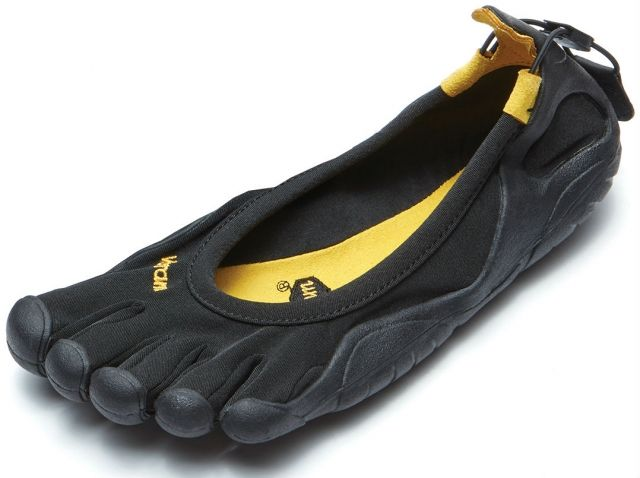 Vibram Women S Classic W Running Shoe