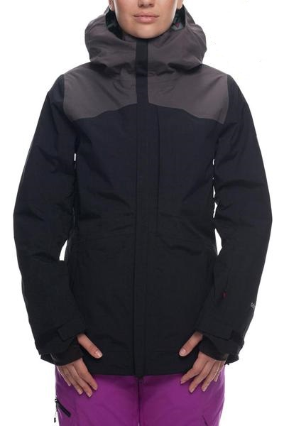 686 Gore Tex Wonderland Insulated Jacket