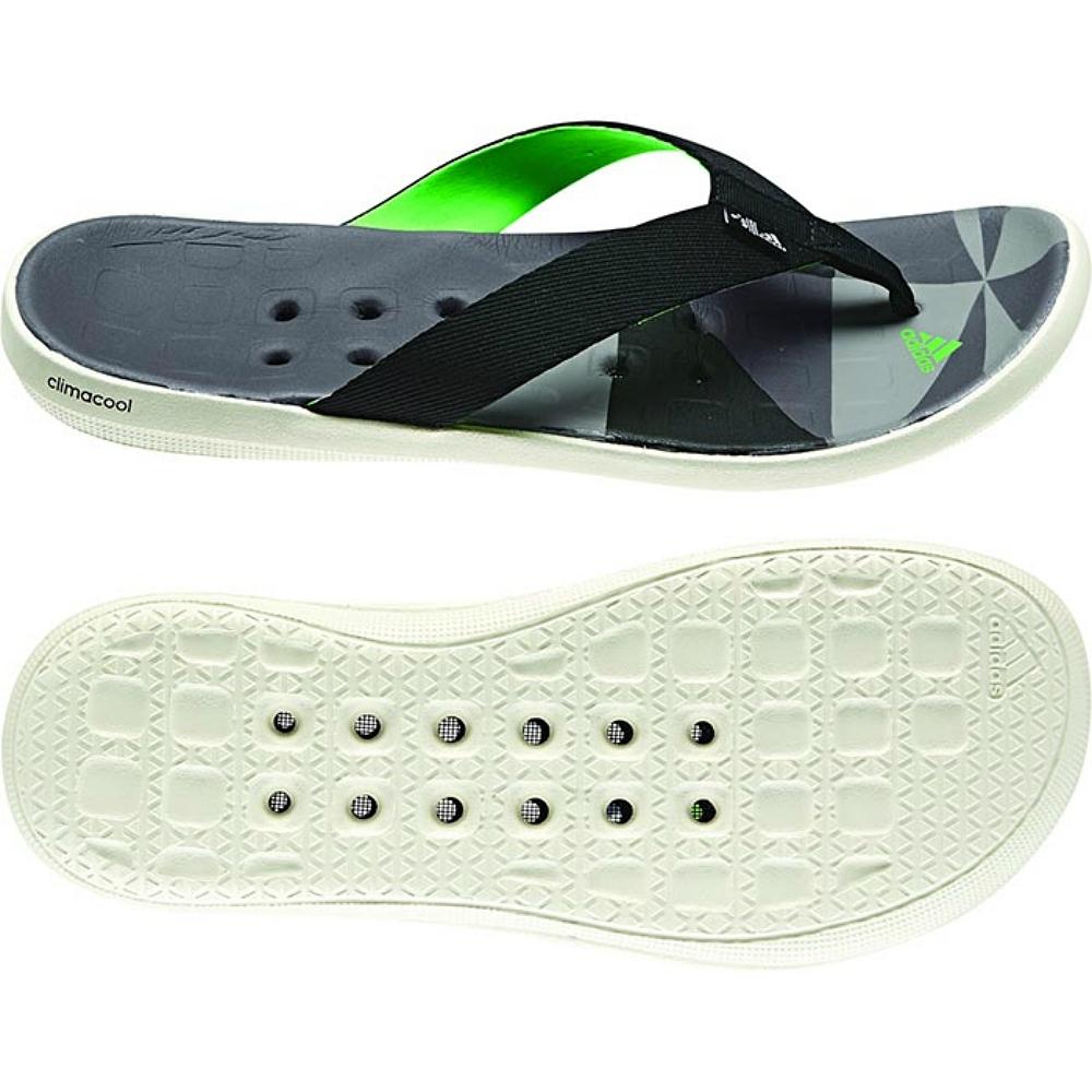 Adidas Outdoor Climacool Boat Flip Sandal - Men s — CampSaver a8b8d2db0f