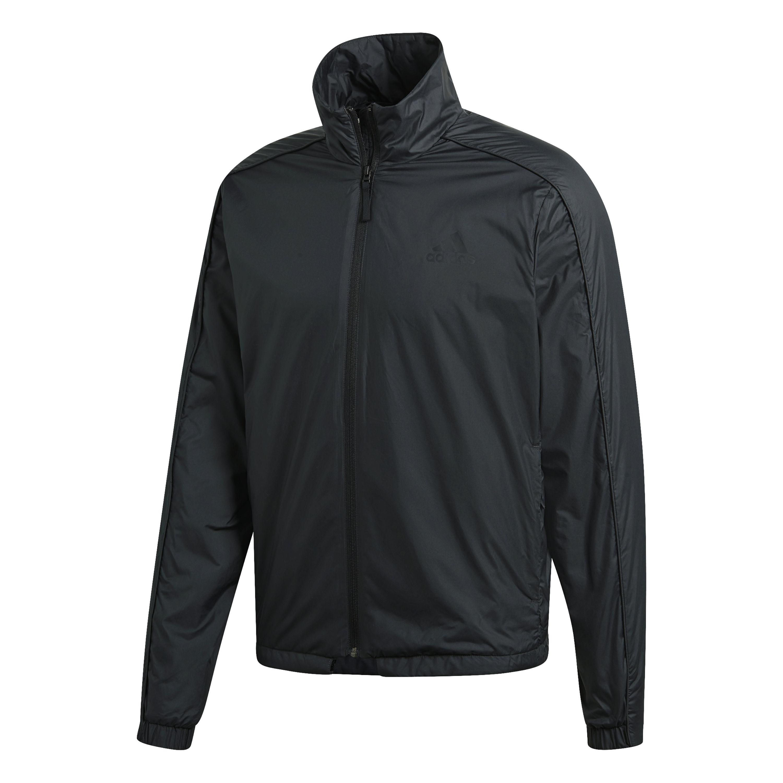8a02b59bde2 Adidas Outdoor Light Insulated Jackets - Men s — CampSaver