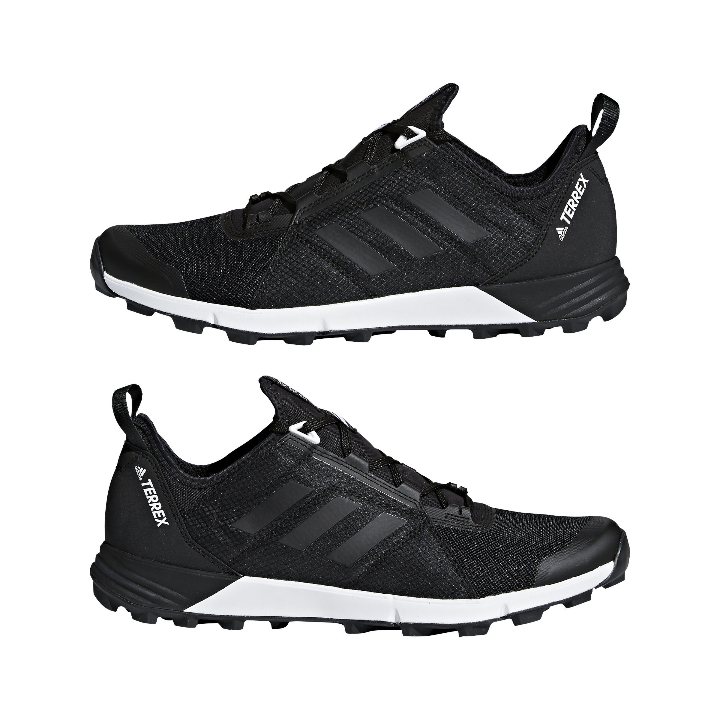Adidas Outdoor Terrex Agravic Speed Trail Running - Men s 83d0e755e