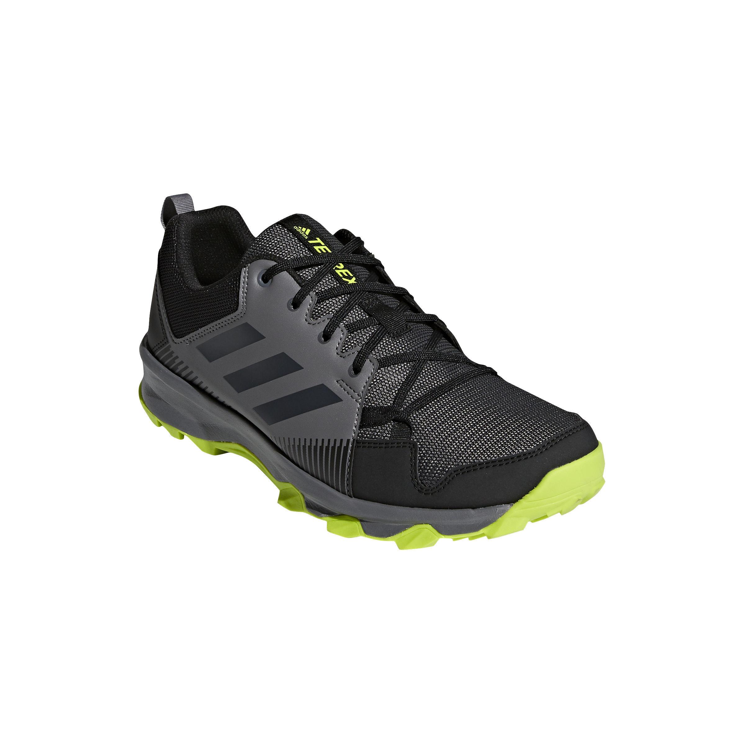 adidas Terrex Free Hiker Herren Schuhe Outlet, adidas