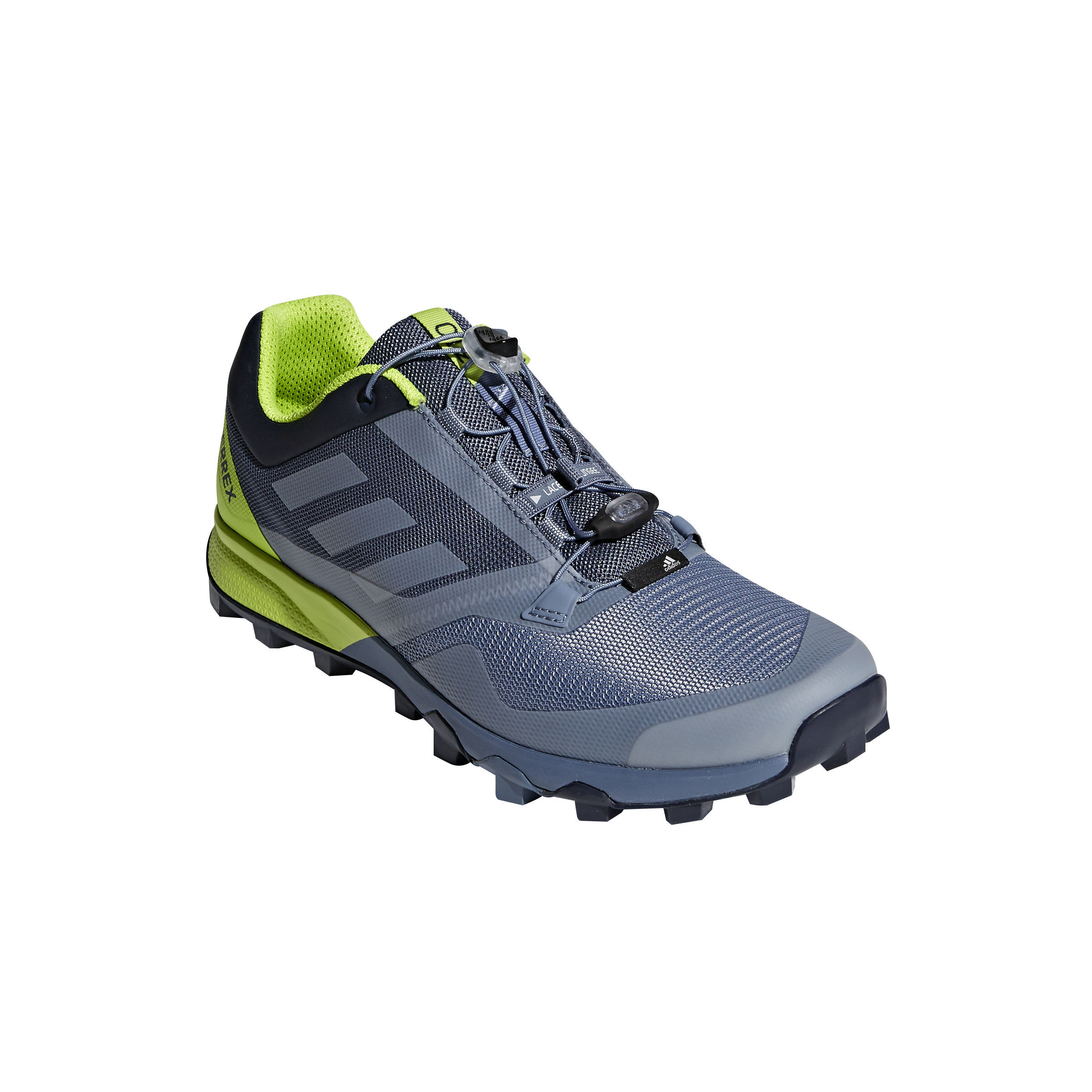 Adidas Outdoor Terrex Trailmaker Trail Running Shoe - Men s CM7627-12.5 w   Free S H f678032d1