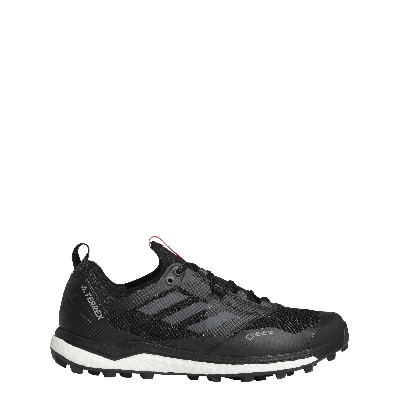 Adidas Outdoor Terrex Agravic Xt GTX Trail Running Shoe - Men's
