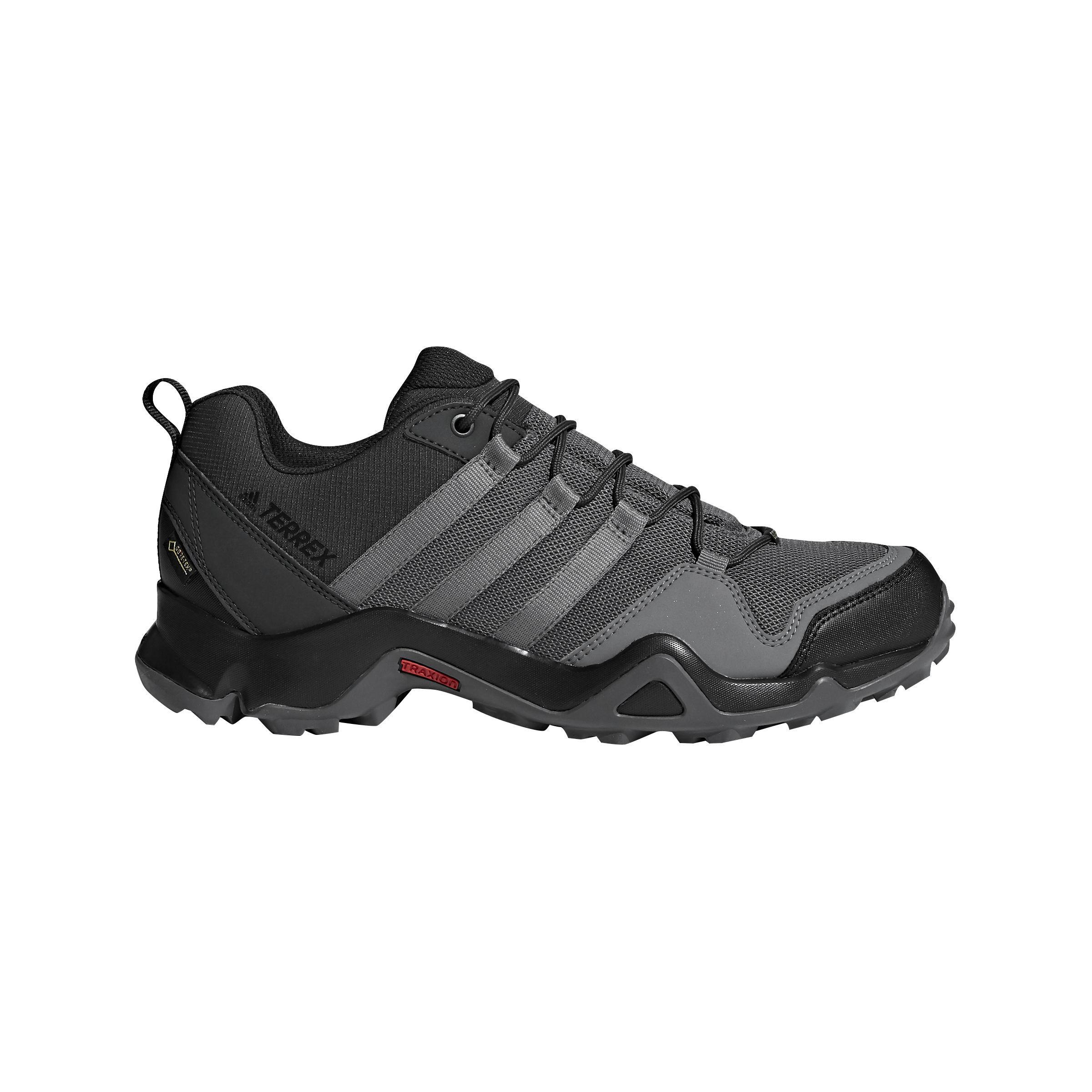 bfced175c0e8c Adidas Outdoor Terrex Ax2R GTX Hiking Shoe - Men s CM7718-13