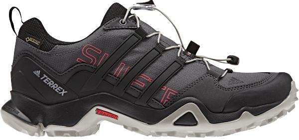 9b681d2c4 Adidas Outdoor Terrex Swift R GTX Hiking Shoe - Womens BB4635-10.5 ...