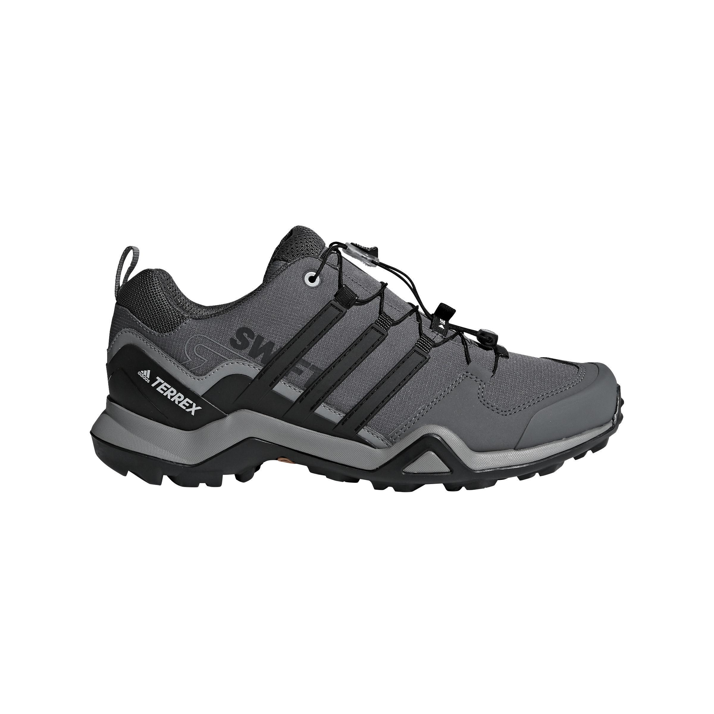 e46321b9c2b9f Adidas Outdoor Terrex Swift R2 Hiking Shoe - Men s