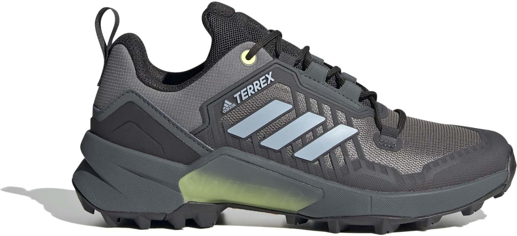 Adidas Outdoor Terrex Swift R3 Shoes - Women's