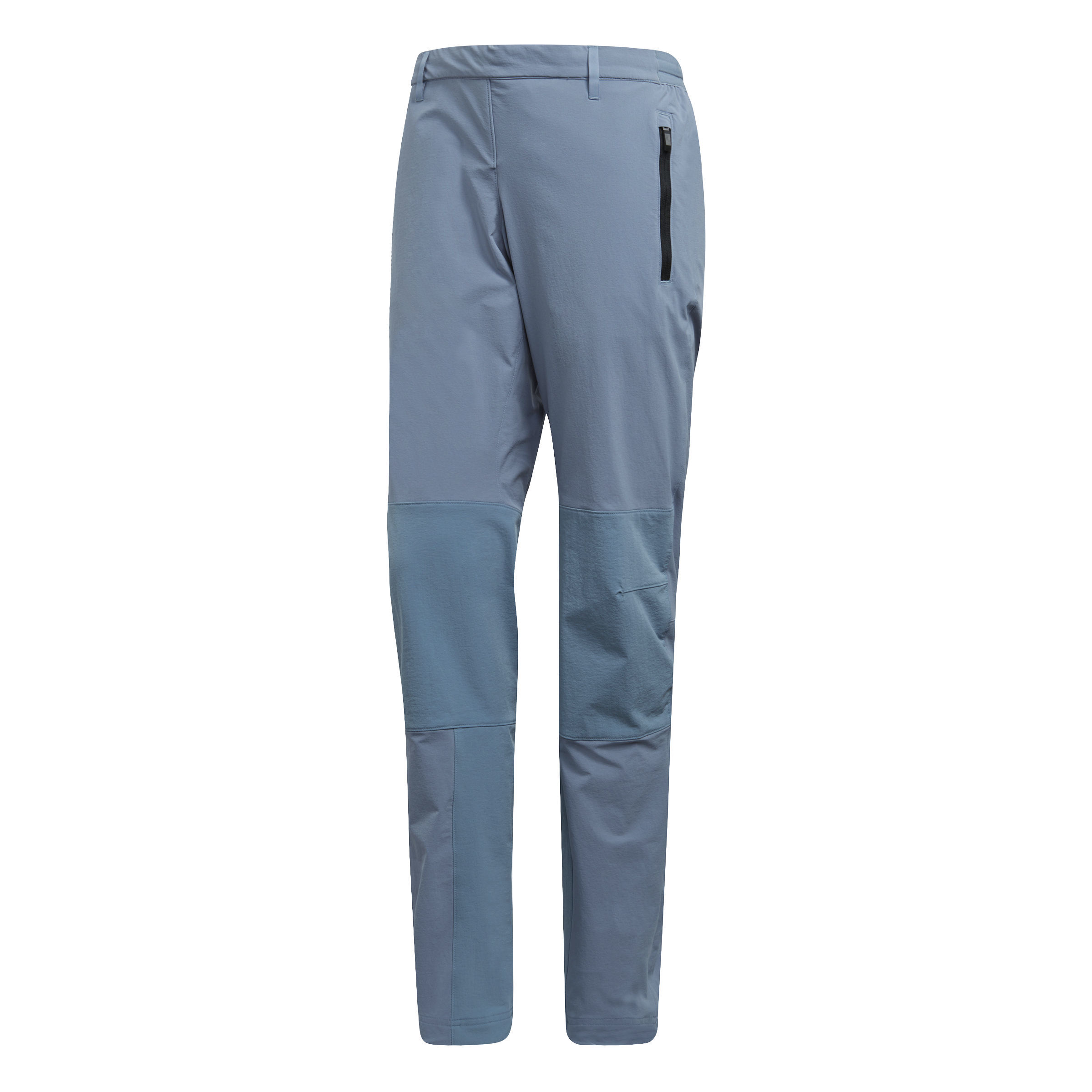 Adidas Outdoor Terrex Multi Pant Womens