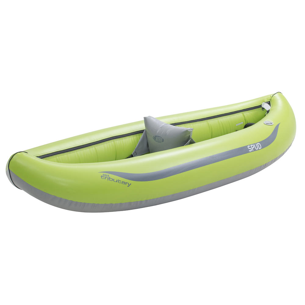 Aire Spud Youth Inflatable Kayak