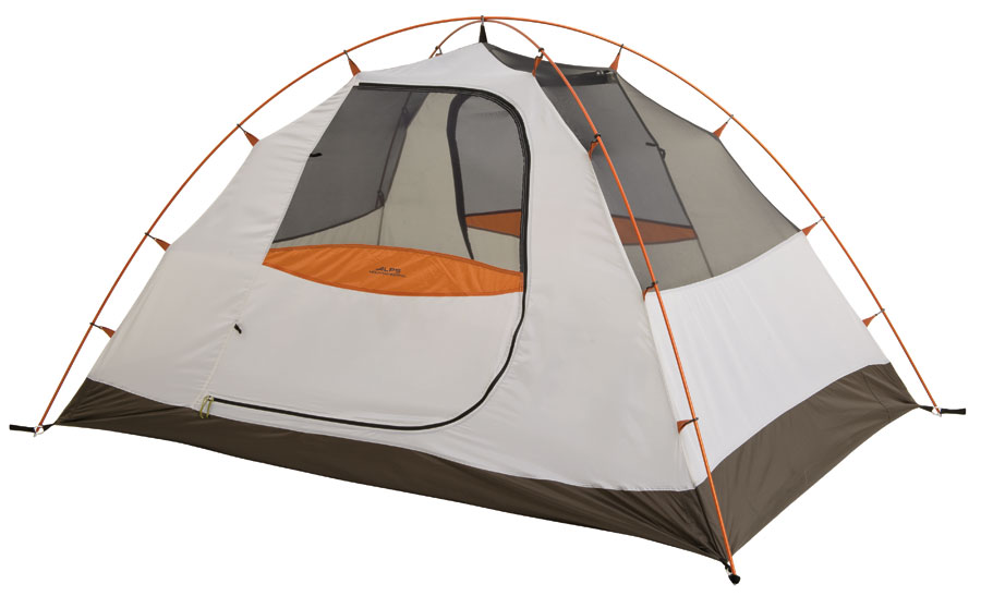 ALPS Mountaineering Lynx 2 Tent - 2 Person 3 Season 5224617 Tent Type Backpacking Doors 2 Weight 6.5 lb w/ Free Shipping  sc 1 st  C&Saver.com & ALPS Mountaineering Lynx 2 Tent - 2 Person 3 Season 5224617 20 ...