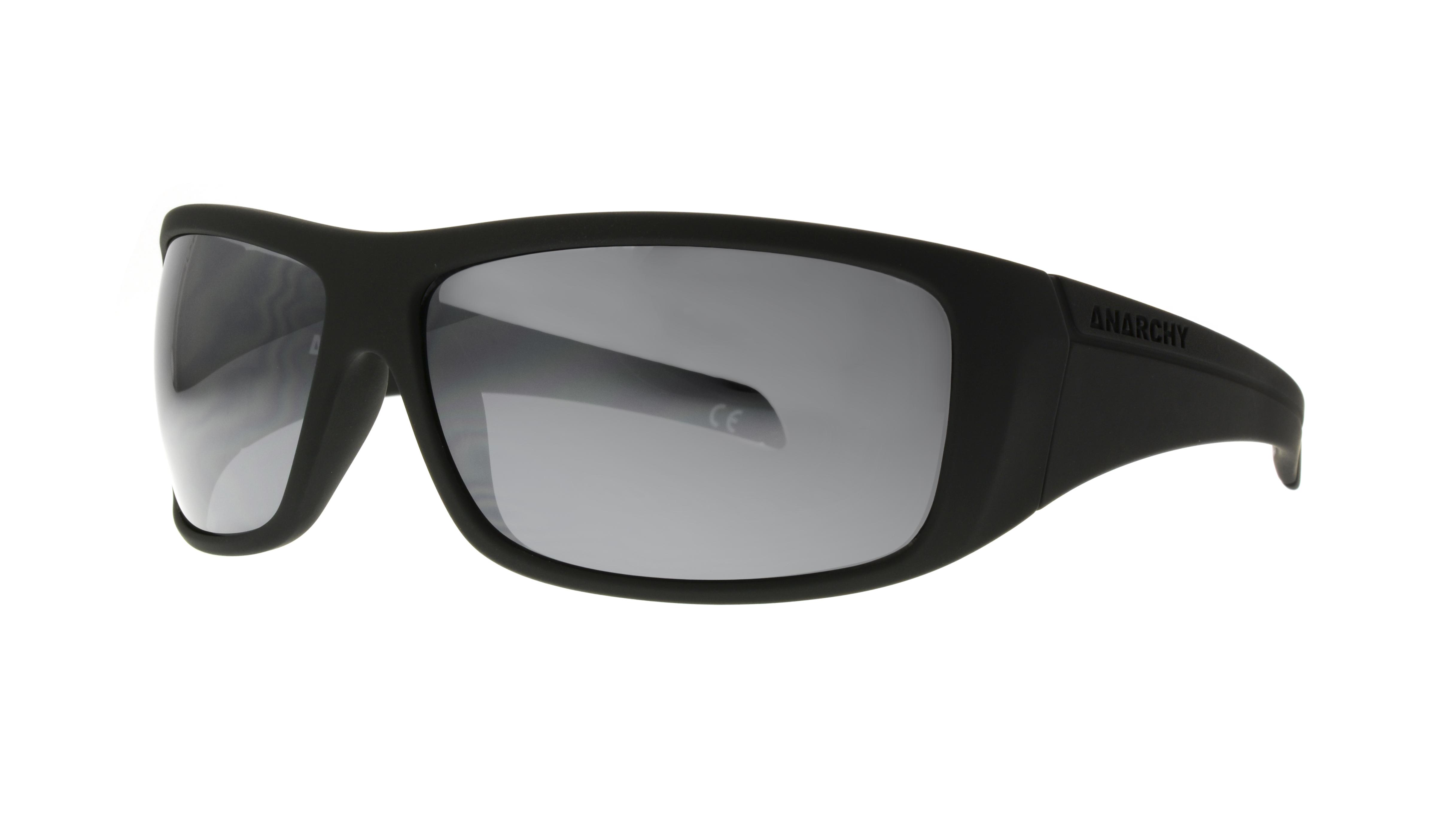 408ba908bd Anarchy Rowdy Sunglasses 10228534.QTM