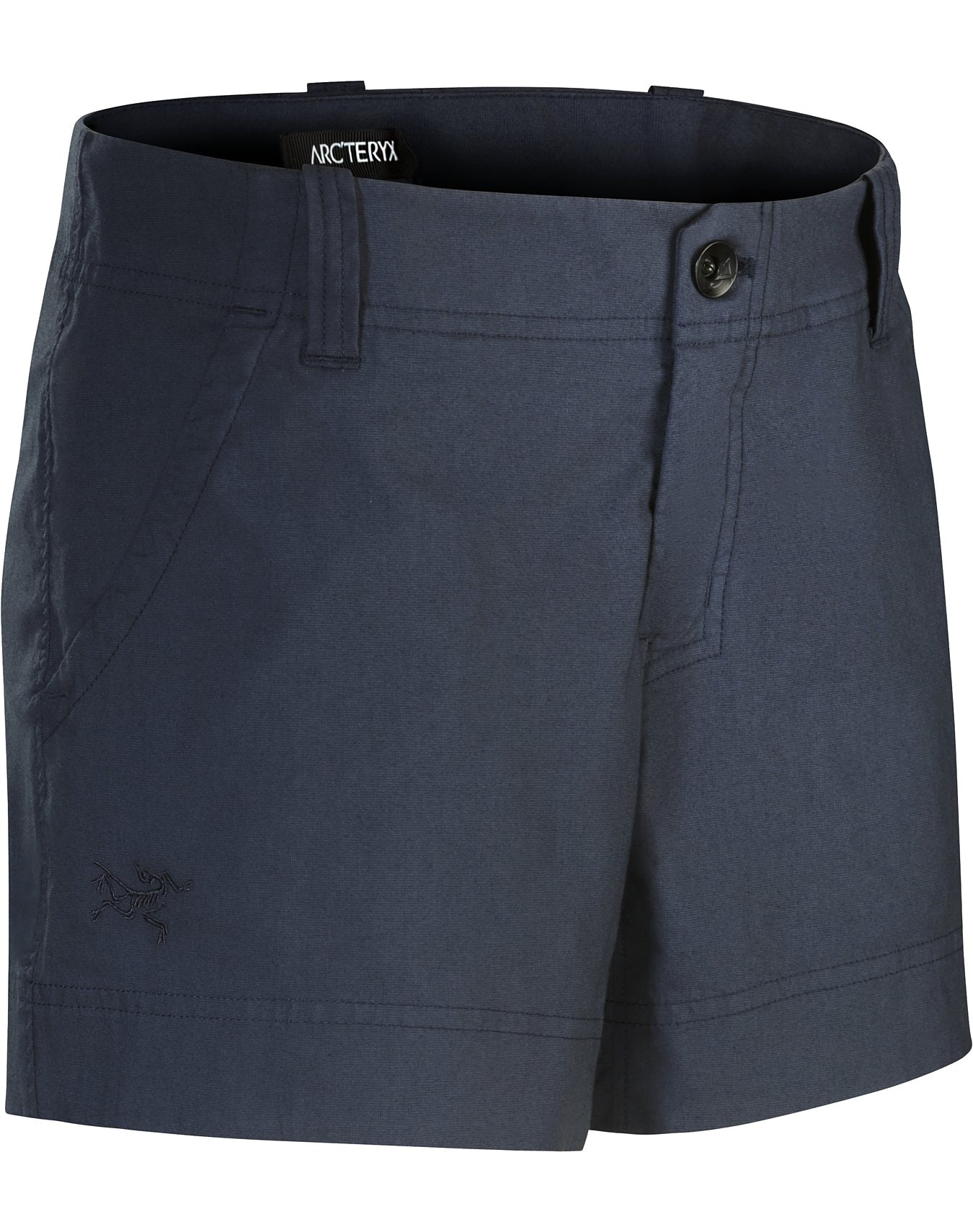 a72ed6ee9478 Arc teryx Camden Chino Short - Women s