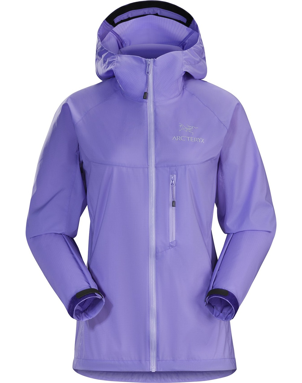 4ae7d47cb7 Arc'teryx Squamish Superlight Hoody - Womens, Jacket Style: Active, Warmth,  Active Warmth w/ Free S&H — 12 models