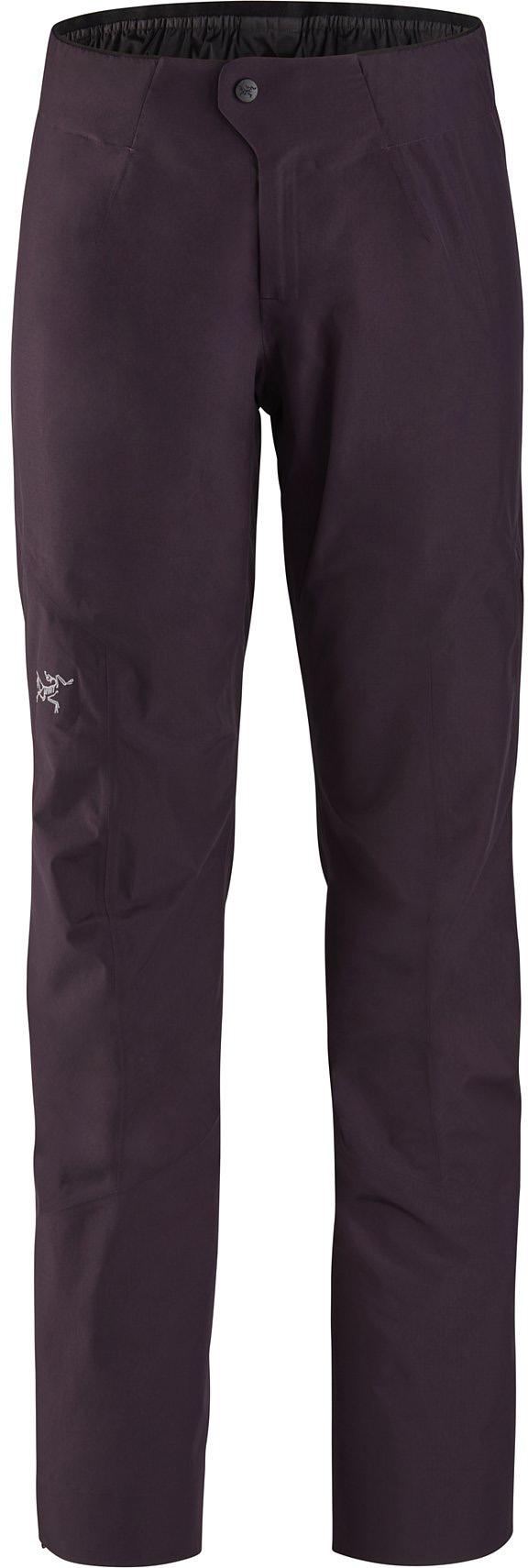 Arcteryx Womens Zeta Sl Pant Womens Trouser
