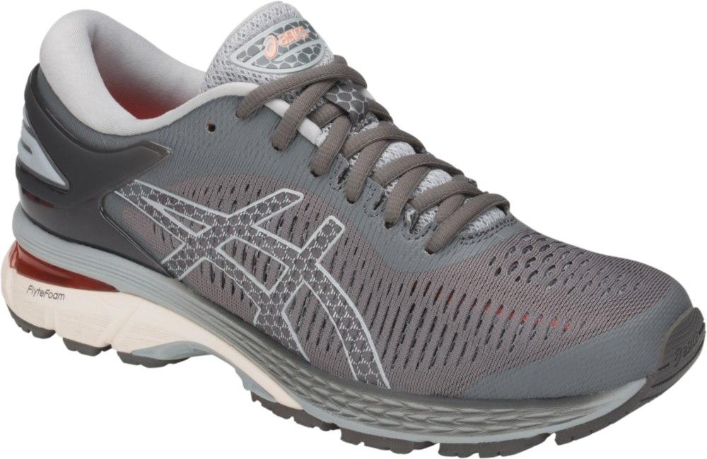 25146c626 Asics GEL-Kayano 25 Road Running Shoes - Womens w/ Free Shipping — 17 models