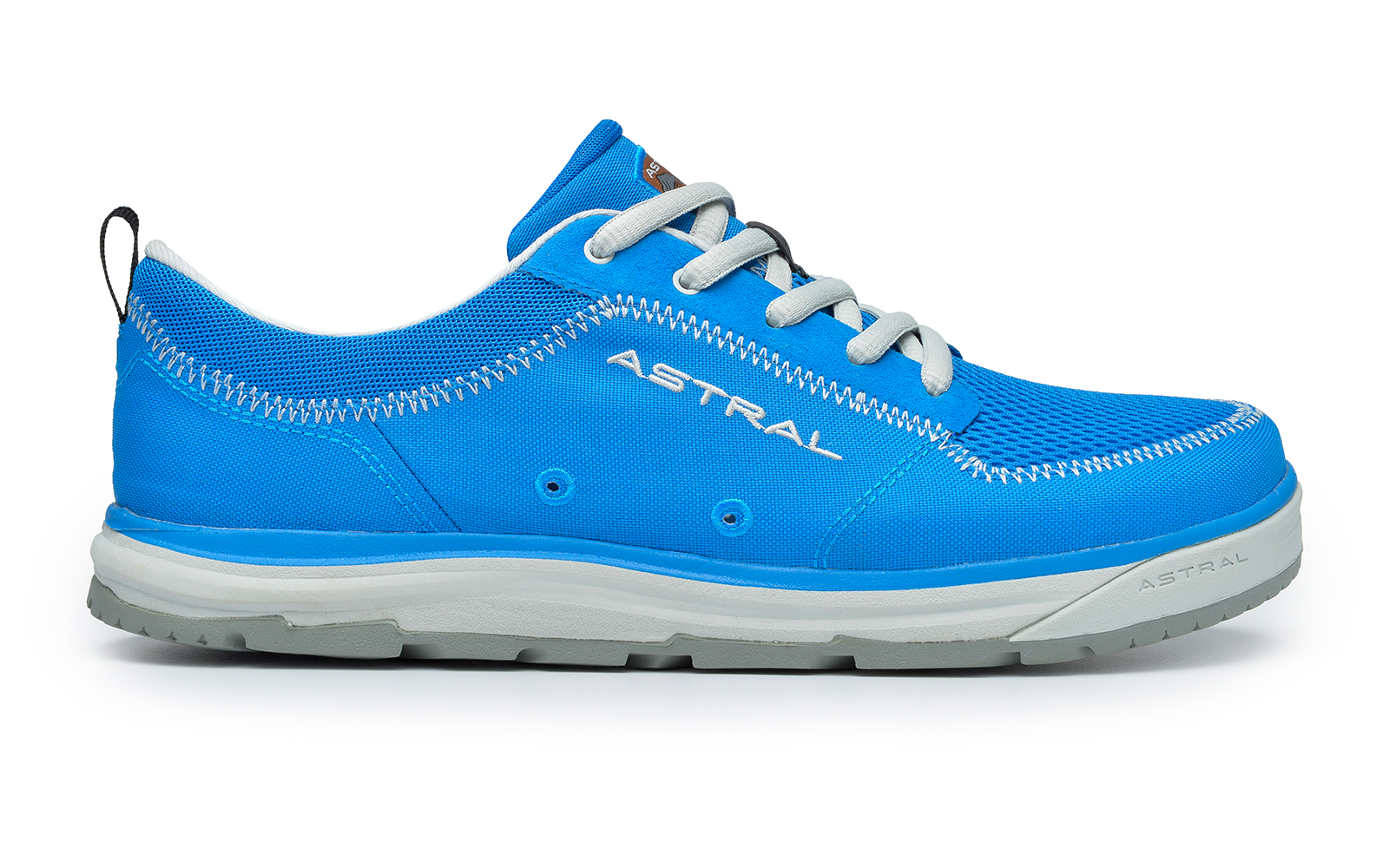Astral Brewer 2.0 Water Shoes - Men's FTRBRM-601-090-DEMO with Free S&H —  CampSaver
