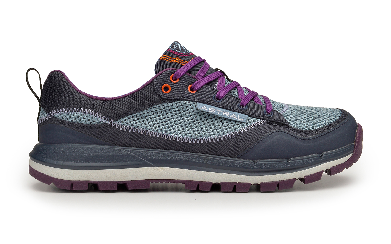 10c615b8761a Astral TR1 Junction Hiking Shoes - Women s with Free S H — CampSaver