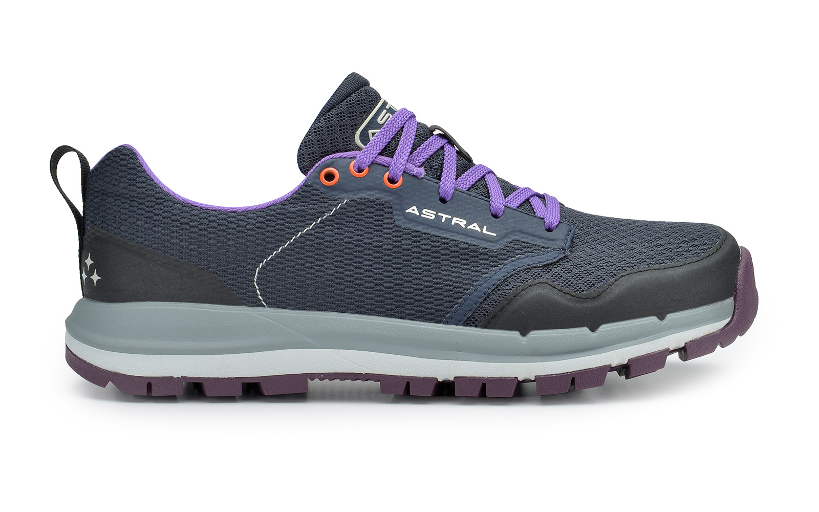 a99e862ebbe1 Astral TR1 Mesh Water Shoes - Women s with Free S H — CampSaver