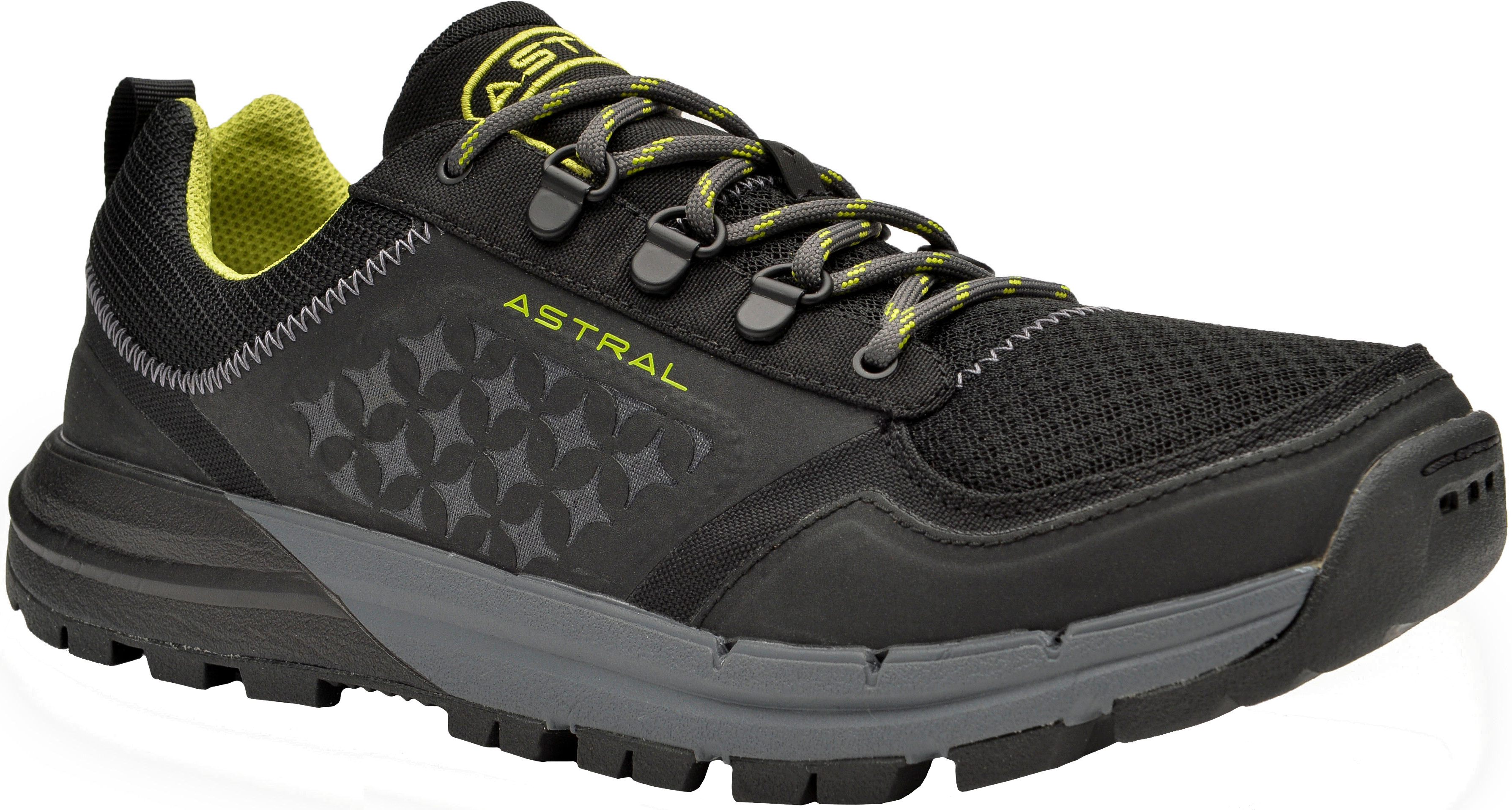 d1d466813721 Astral TR1 Trek Hiking Shoes - Men s with Free S H — CampSaver