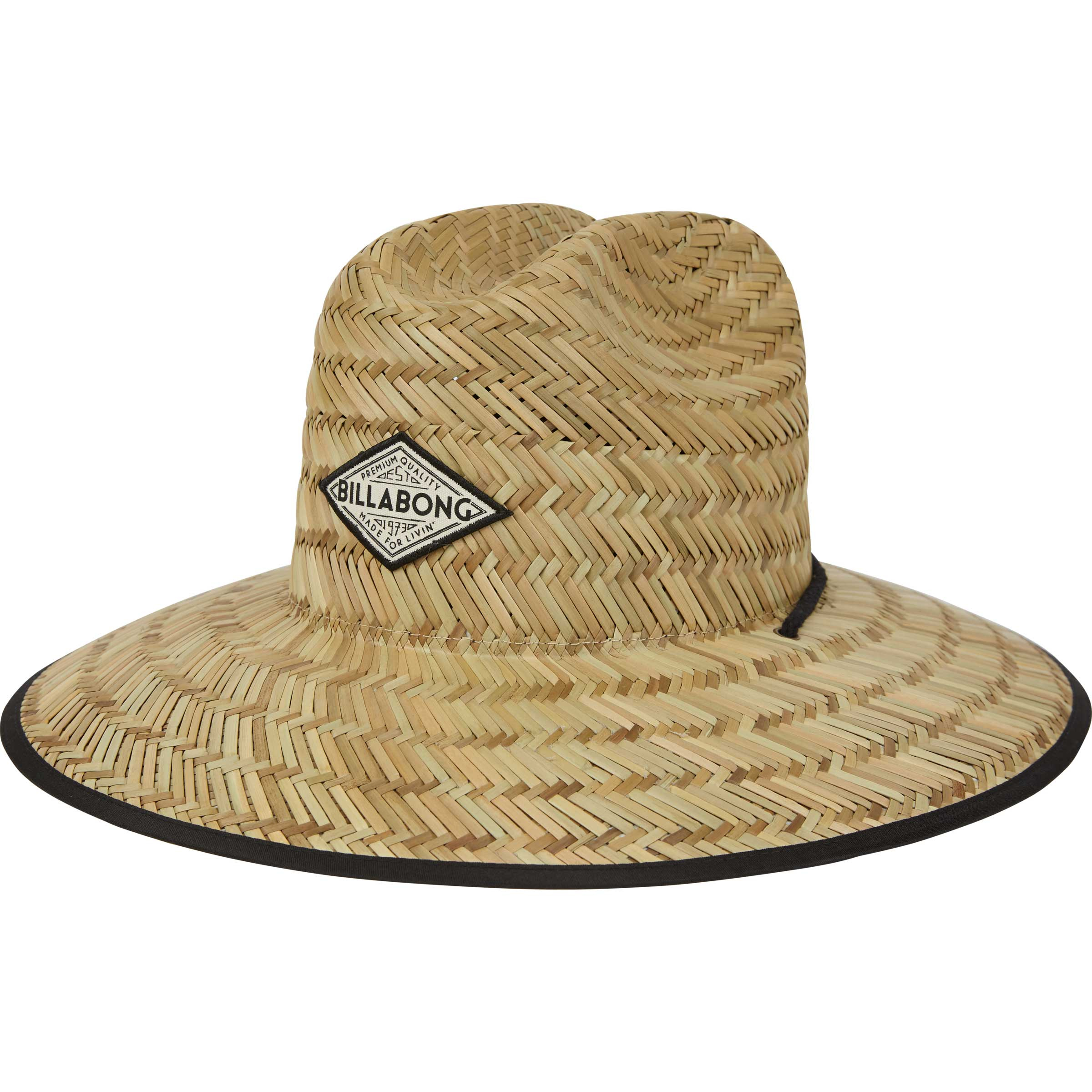 Billabong Tipton Sun Hat Womens Campsaver